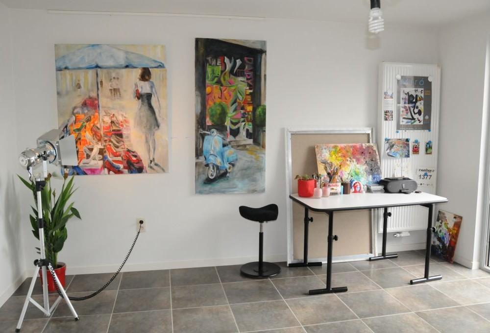 KunstrouteMol2012