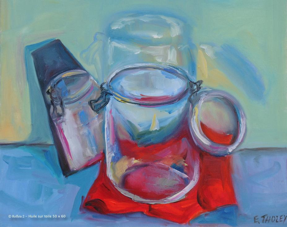 Reflets 2