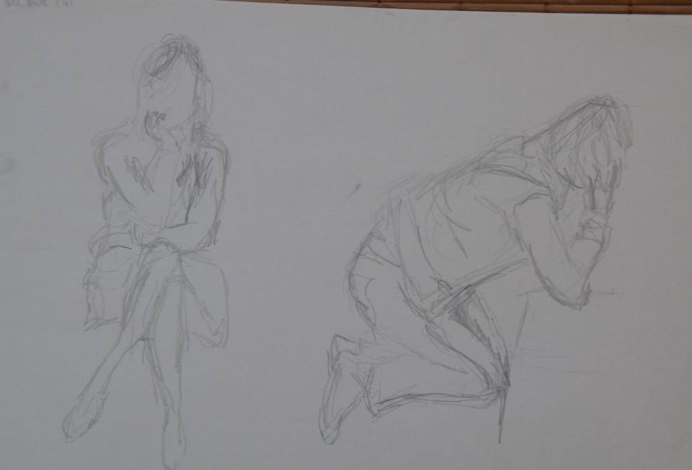 sketch20