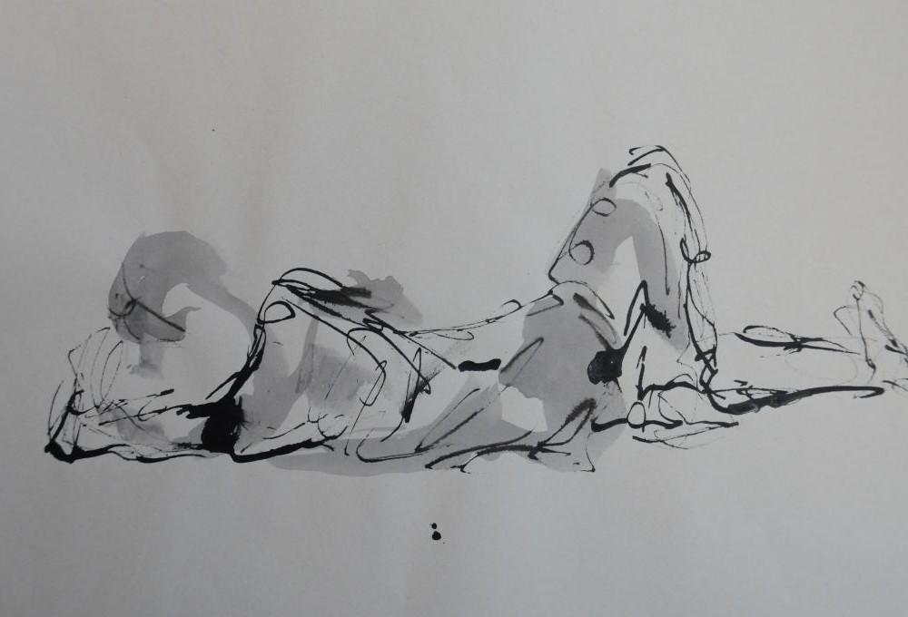 sketch26