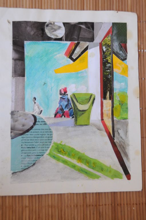 sketchcollage1